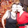 Santa-Monica-Event-Photographer-Swimwithheart-151