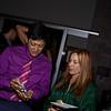 Santa-Monica-Event-Photographer-Swimwithheart-099