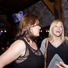 Santa-Monica-Event-Photographer-Swimwithheart-220