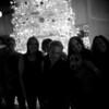 Santa-Monica-Event-Photographer-Swimwithheart-178