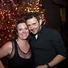 Santa-Monica-Event-Photographer-Swimwithheart-145