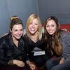 Santa-Monica-Event-Photographer-Swimwithheart-047