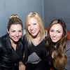 Santa-Monica-Event-Photographer-Swimwithheart-048