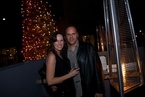 Santa-Monica-Event-Photographer-Swimwithheart-142