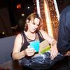 Santa-Monica-Event-Photographer-Swimwithheart-263