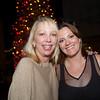 Santa-Monica-Event-Photographer-Swimwithheart-129