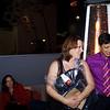 Santa-Monica-Event-Photographer-Swimwithheart-290