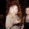 Santa-Monica-Event-Photographer-Swimwithheart-131