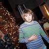 Santa-Monica-Event-Photographer-Swimwithheart-182