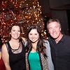 Santa-Monica-Event-Photographer-Swimwithheart-258