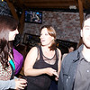 Santa-Monica-Event-Photographer-Swimwithheart-209