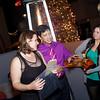 Santa-Monica-Event-Photographer-Swimwithheart-307