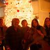 Santa-Monica-Event-Photographer-Swimwithheart-180
