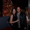 Santa-Monica-Event-Photographer-Swimwithheart-141