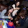 Santa-Monica-Event-Photographer-Swimwithheart-075