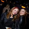 Santa-Monica-Event-Photographer-Swimwithheart-026
