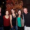 Santa-Monica-Event-Photographer-Swimwithheart-255