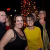 Santa-Monica-Event-Photographer-Swimwithheart-108