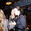 Santa-Monica-Event-Photographer-Swimwithheart-239