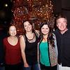Santa-Monica-Event-Photographer-Swimwithheart-256
