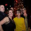 Santa-Monica-Event-Photographer-Swimwithheart-106