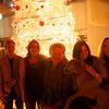 Santa-Monica-Event-Photographer-Swimwithheart-179