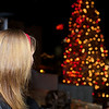 Santa-Monica-Event-Photographer-Swimwithheart-082