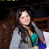 Santa-Monica-Event-Photographer-Swimwithheart-102