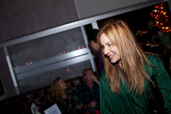 Santa-Monica-Event-Photographer-Swimwithheart-066