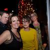 Santa-Monica-Event-Photographer-Swimwithheart-107