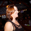 Santa-Monica-Event-Photographer-Swimwithheart-092