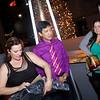 Santa-Monica-Event-Photographer-Swimwithheart-272