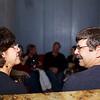 Santa-Monica-Event-Photographer-Swimwithheart-090