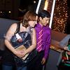 Santa-Monica-Event-Photographer-Swimwithheart-287