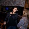 Santa-Monica-Event-Photographer-Swimwithheart-251