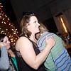 Santa-Monica-Event-Photographer-Swimwithheart-184