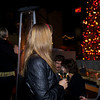 Santa-Monica-Event-Photographer-Swimwithheart-081