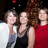 Santa-Monica-Event-Photographer-Swimwithheart-113