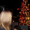 Santa-Monica-Event-Photographer-Swimwithheart-083
