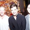 Santa-Monica-Event-Photographer-Swimwithheart-159