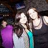 Santa-Monica-Event-Photographer-Swimwithheart-211