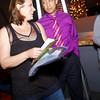 Santa-Monica-Event-Photographer-Swimwithheart-300