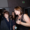 Santa-Monica-Event-Photographer-Swimwithheart-071