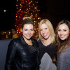 Santa-Monica-Event-Photographer-Swimwithheart-117
