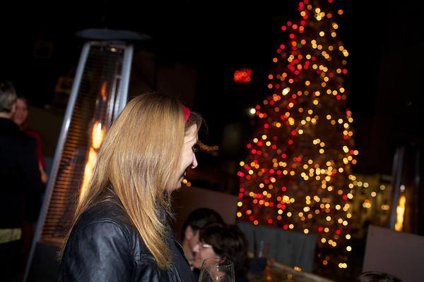 Santa-Monica-Event-Photographer-Swimwithheart-084