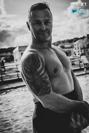 SportpicturesCymru - 5008 - DSC_5427