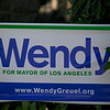 Los-Angeles-Event-Photographer-Wendy-Greuel-173