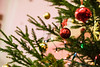BYC-Christmas-1-003