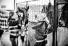 Shire-Horse-Show-18-004