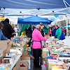 FOM Book Sale 8